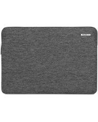 """Incase - Macbook Air 13"""" Slim Laptop Sleeve - Lyst"""