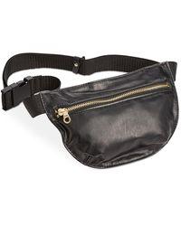 Ban.do - Mini Swag Bag - Lyst