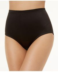 Miraclesuit - Flexible Fit High-waist Brief 2904 - Lyst