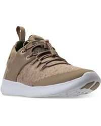 Nike | Women's Free Rn Commuter 2017 Premium Running Sneakers From Finish Line | Lyst