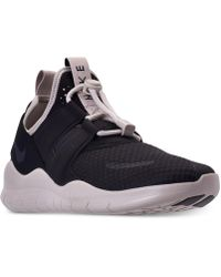 Nike - Free Rn Commuter 2018 Running Sneakers From Finish Line - Lyst 170c21487