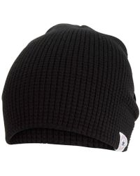 Converse - Men's Thermal Knit Hat - Lyst