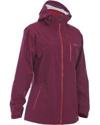Eastern Mountain Sports - Triton 3-in-1 Jacket - Lyst