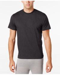 Alfani - Men's Undershirts - Lyst