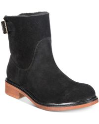 Kelsi Dagger Brooklyn - Clay Boots - Lyst