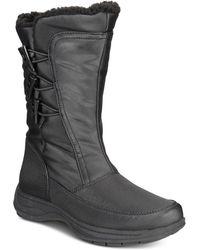 Sporto - Dana Boots - Lyst