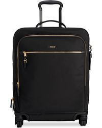 Tumi - Voyageur Très Leger Continental Carry-on Wheeled Suitcase - Lyst