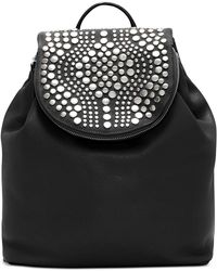 Vince Camuto - Bonny Small Backpack - Lyst