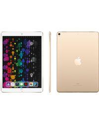 Apple - 10.5-inch Ipad Pro Wi-fi 64gb - Lyst