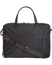 Cole Haan - Men's Grand Attache Bag - Lyst