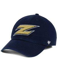 47 Brand - Zips Franchise Cap - Lyst
