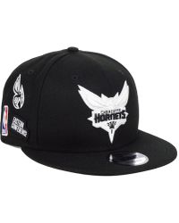 finest selection 6a7ef ab874 KTZ Milwaukee Bucks Night Sky 9fifty Snapback Cap in White for Men - Lyst