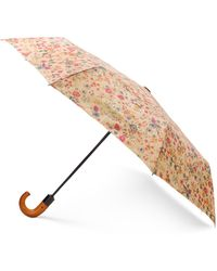 Patricia Nash Magliano Umbrella - Multicolour