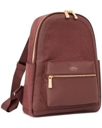 """Vince Camuto - Closeout! Ameliah 15"""" Backpack - Lyst"""