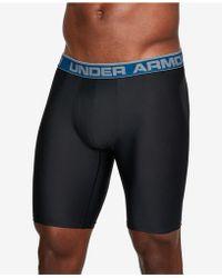 Under Armour - Original Series 9'' Boxerjock Boxer Briefs – 2 Pack - Lyst