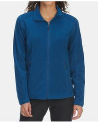 Eastern Mountain Sports - Classic 200 Quick-dry Temperature-regulating Fleece Jacket - Lyst