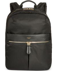 Knomo - Nylon Backpack - Lyst