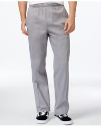 Quiksilver - Waterman Baja Pants - Lyst
