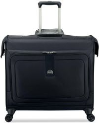 Delsey - Helium Breeze 6.0 Spinner Garment Bag - Lyst