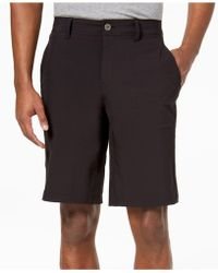 32 Degrees - Men's Stretch Shorts - Lyst