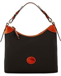 Dooney & Bourke - Erica Shell Tote  - Lyst