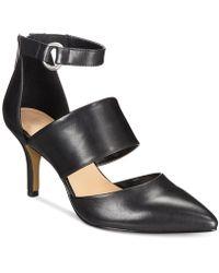 Bella Vita - Diana Court Shoes - Lyst