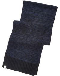 Alfani | Men's Space-dyed Scarf | Lyst