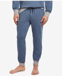 2xist - Slim Jogger Trousers - Lyst