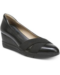 Naturalizer - Harlyn Wedges - Lyst