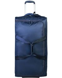 "Lipault - 0% Pliable 29"" Upright Suitcase - Lyst"