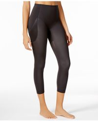 Miraclesuit | Extra-firm-control Rear-lift Pant Liner 2817 | Lyst