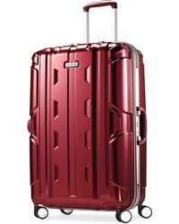 "Samsonite - Cruisair Dlx 26"" Hardside Spinner Suitcase - Lyst"