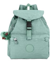 Kipling - Keeper Backpack - Lyst