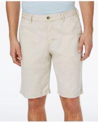 Tommy Bahama - Men's Sail Away Shorts - Lyst