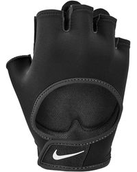 Nike - Gym Dri-fit Fitness Gloves - Lyst