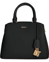 DKNY - Paige Medium Satchel, Created For Macy's - Lyst