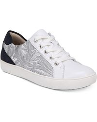 Naturalizer - Morrison 4 Trainers - Lyst