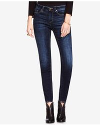 Vince Camuto - Skinny Jeans - Lyst