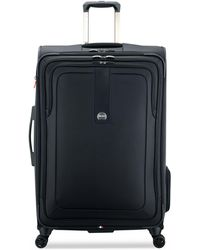 "Delsey - Helium Breeze 6.0 29"" Spinner Suitcase - Lyst"