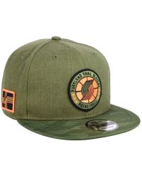 305d92ce884aa Sports Licensed Division Adidas Portland Trail Blazers Loyal Fan ...