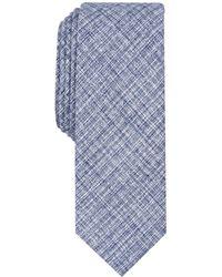 Original Penguin - Pucket Skinny Tie - Lyst