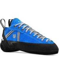Evolv - Royale Climbing Shoes From Eastern Mountain Sports - Lyst