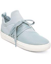 Steve Madden - Lancer Athletic Sneakers - Lyst