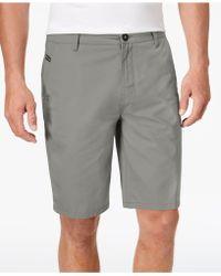 Rip Curl - Walk Shorts - Lyst