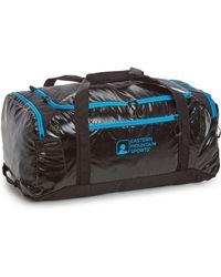 Eastern Mountain Sports - Ems® Gear Hauler Duffel Bag - Lyst