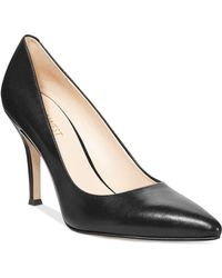 Nine West - Flax Pumps - Lyst