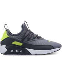 dd213c8ad98a13 ... Nike - Air Max 90 Ez Casual Sneakers From Finish Line - Lyst ...