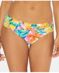 a3cf7b1b30a9a Women's Bleu Rod Beattie Bikinis On Sale - Lyst