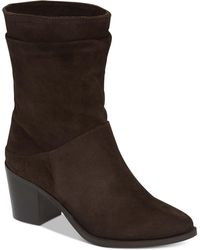 Charles David - Younger Bootie - Lyst