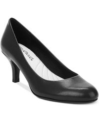 Easy Street - Passion Pumps - Lyst